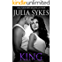 King (An Impossible Novel)