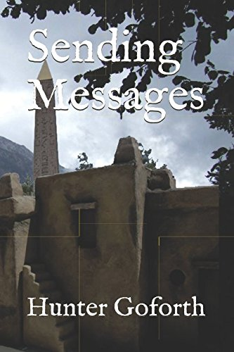 Sending Messages (Roger Hammond Series)