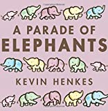 #5: A Parade of Elephants