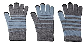 Verloop Trio Touchscreen Gloves
