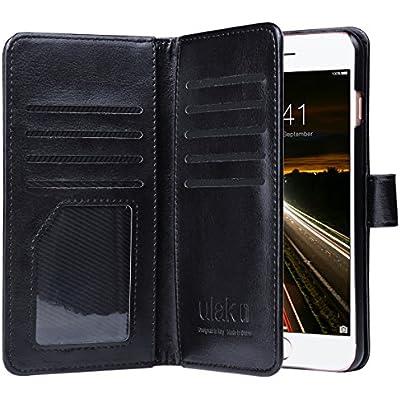 iphone-8-plus-wallet-case-iphone-7