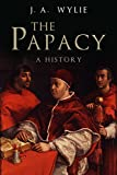 #10: The Papacy