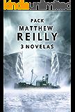 Pack Matthew Reilly
