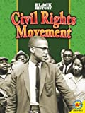 Civil Rights Movement, Erinn Banting, 1621271900