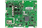 Samsung BN94-06418U Main Board for