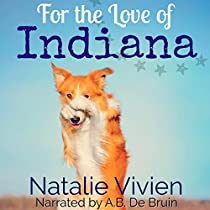 FOR THE LOVE OF INDIANA