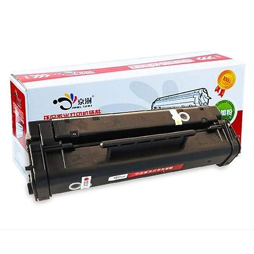 WSHZ Compatible con Cartucho de tóner FX-3 Impresora para Fax-L200 ...