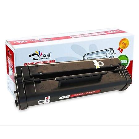 WSHZ Compatible con Cartucho de tóner FX-3 Impresora para ...