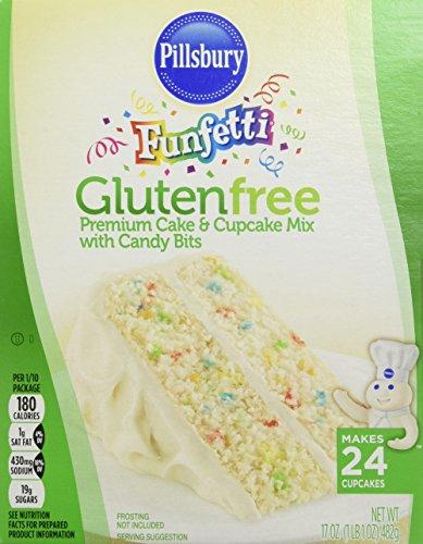 pillsbury-funfetti-gluten-free-cake-and-cupcake-mix-17-ounce-pack-of-12
