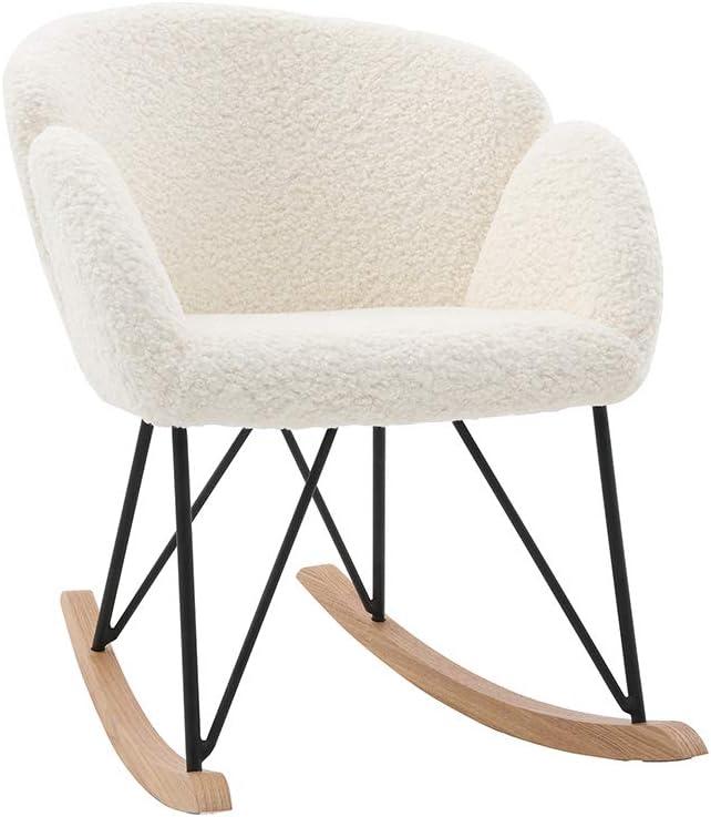 r/éparation de meubles en rotin Rotin synth/étique plat en plastique pour fauteuil inclinable table basse marron fonc/é avec traces marron clair