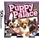 Puppy Palace - Nintendo DS
