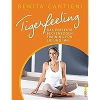 Tigerfeeling: Das perfekte Beckenbodentraining für sie und ihn