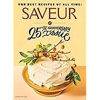 magazine:Saveur