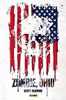Zombie, Ohio par Kenemore