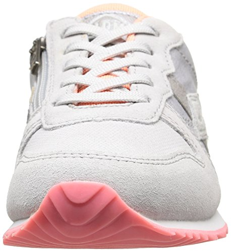 By Fenway Gris Lunar Mix Fille Basses 473 Rock Baskets Pldm Palladium F7pnqwFd