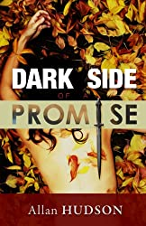 The Dark Side of a Promise