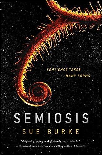Semiosis