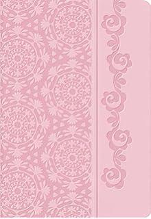 Nkjv holy bible woman thou art loosed edition imitation leather nkjv devotional bible for women imitation leather pink pink edition fandeluxe Images