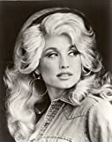 Dolly Parton Poster Photo Beautiful Face Country Music Posters 11x14
