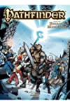 Pathfinder Volume 5: Hollow Mountain