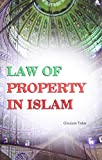 Law for property in Islam