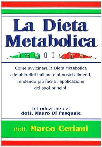 Metabolic Balance - Slăbește sănătos cu un plan alimentar echilibrat