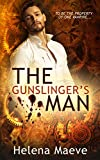 The Gunslinger's Man