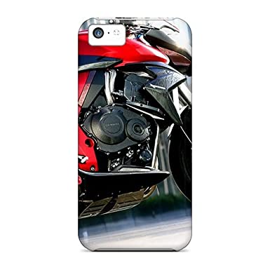 honda cb1000r iphone