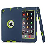 Case For Mini Ipads Review and Comparison