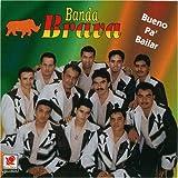Music : Bueno Pa Bailar