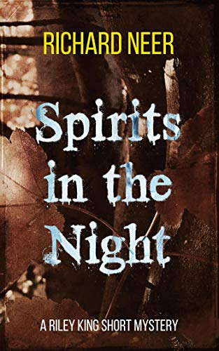 Spirits in the Night (Riley King)]()