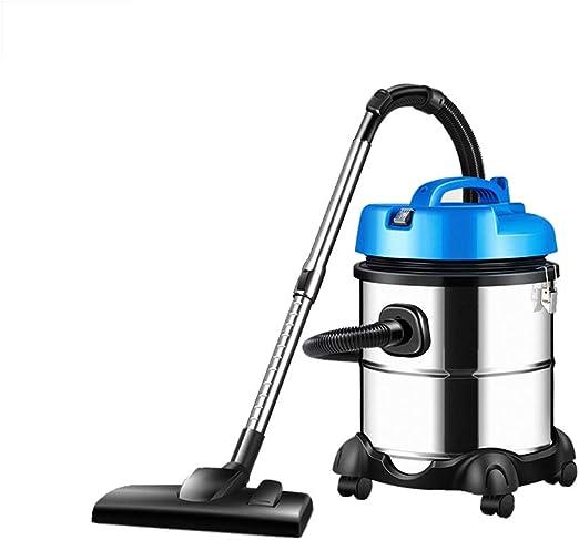 Aspirador multifunción, Limpieza en seco y en seco, aspiradora de ...