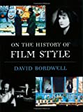 On the History of Film Style