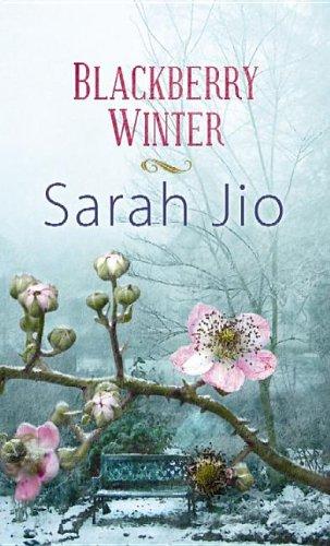 Blackberry Winter (Center Point Premier Fiction (Large Print)) pdf epub