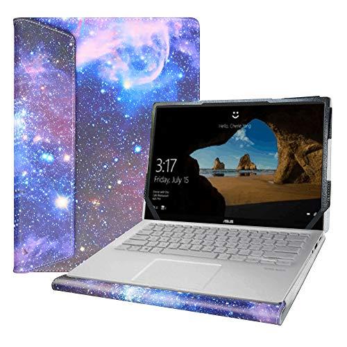 Funda para 14 Hp Probook 440 G8/hp Probook 640 G8 (galaxy)