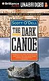 The Dark Canoe