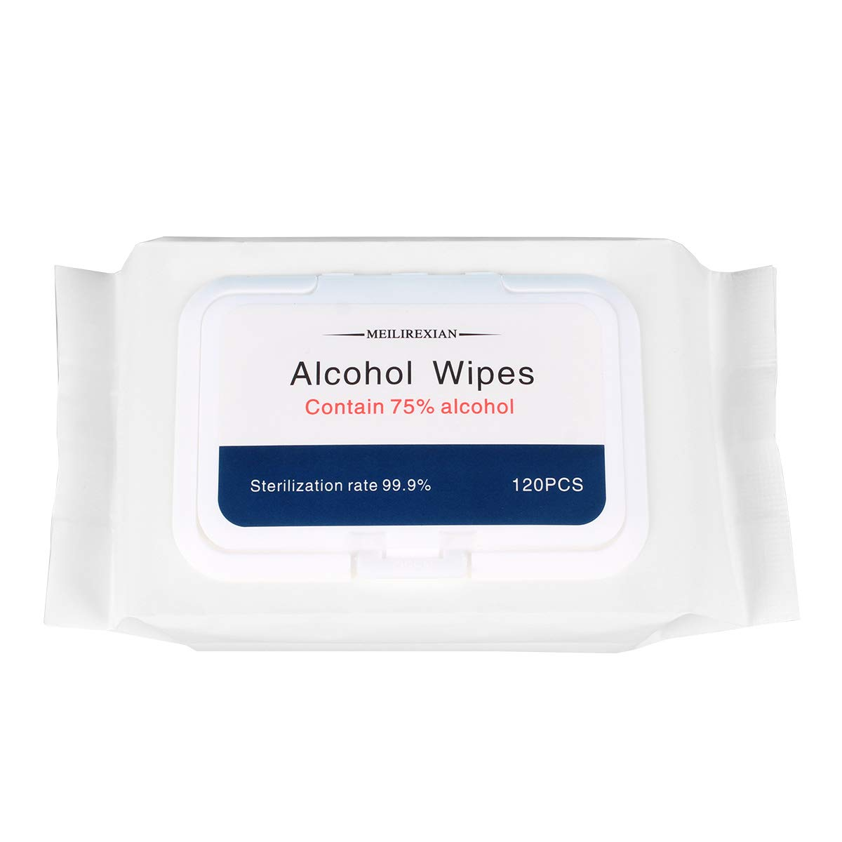 Cleaning Wet Wipes Tissue Wet Wipes 50 Wipes//Pack White Health Clean Wipes for Hands Care Hand Moist Wipes