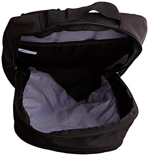 ua bookbag