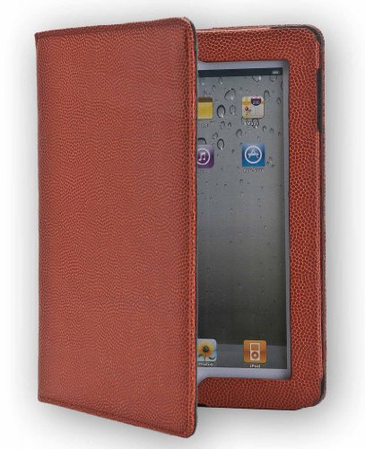 zumer-sport-ipad-cover-basketball-orange-one-size