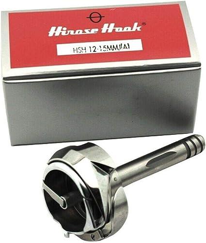 Genuine Juki Rotary Hook For Juki LU-563,LU-1508,LU-1560,LU-1510  B1830-563-OAO