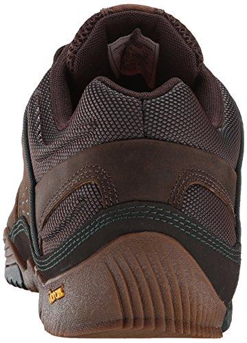 argile Pour Homme Merrell Marron Annex Chaussures Randonne De XxwO0qv