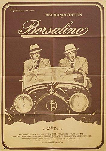 borsalino-1970-french-moyenne-poster