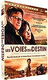 """Afficher """"Les Voies du destin"""""""