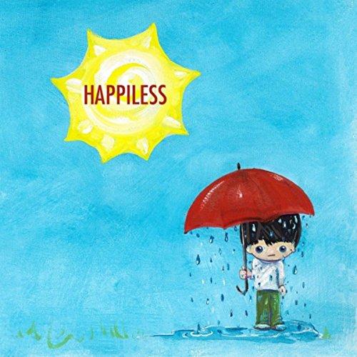Happiless