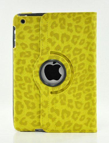 iPad Air 2 Case, LiViTech Leopard Air 2 Design Series 360 De