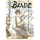 Blade of the Immortal Omnibus Volume 2