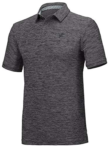 Buy fitting golf shirts