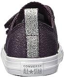 Converse Girls' Chuck Taylor All Star 2V
