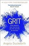 Grit (Vermilion)