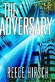 Bargain eBook - The Adversary